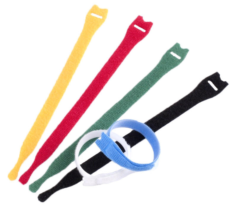 zip ties vs velcro cable concepts harley wiring harness diagram zip ties vs velcro